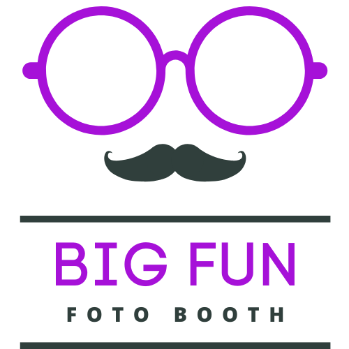 Big Fun Foto Booth